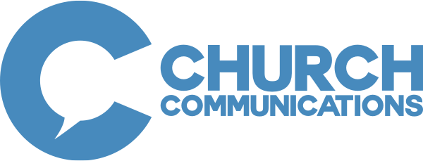 Church Communications with Katie Allred and Darrel Giradier